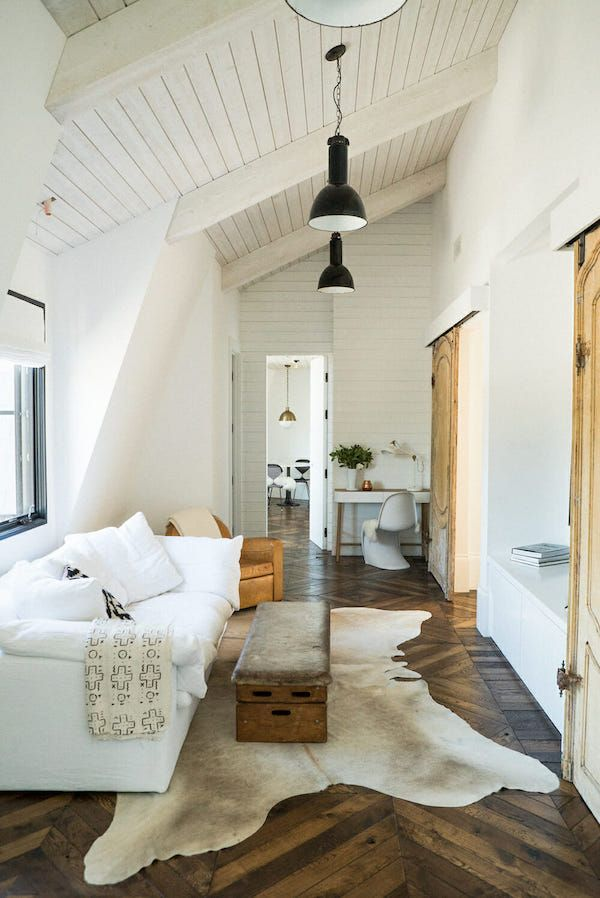 my latest hgtv obsession on apartment 34