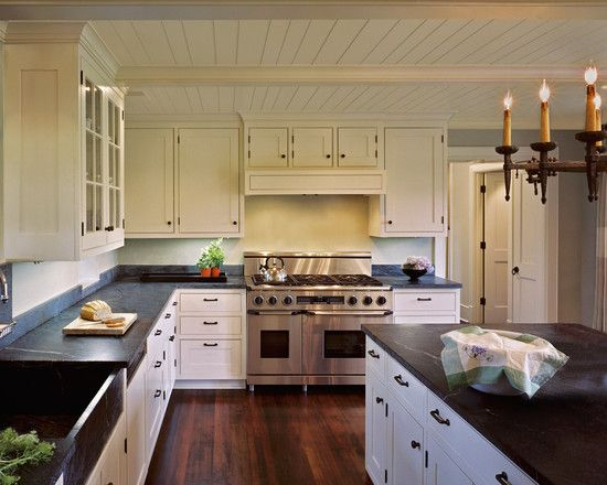 17 Best Ideas About Off White Cabinets On Pinterest Off