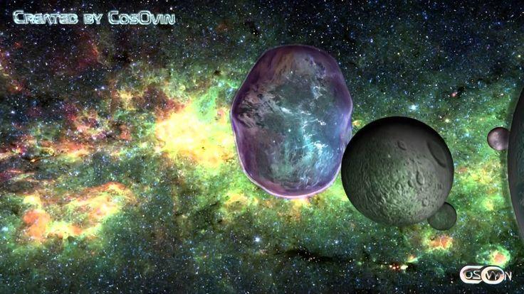 Star Trek - New Revelations - Beyond the Limit (2016)
