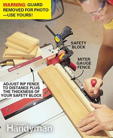 199 best images about Shop ideas on Pinterest | Table saw ...