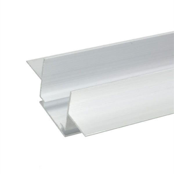 Aluminum Profile For Kitchen Cabinet,Kitchen Cabinet