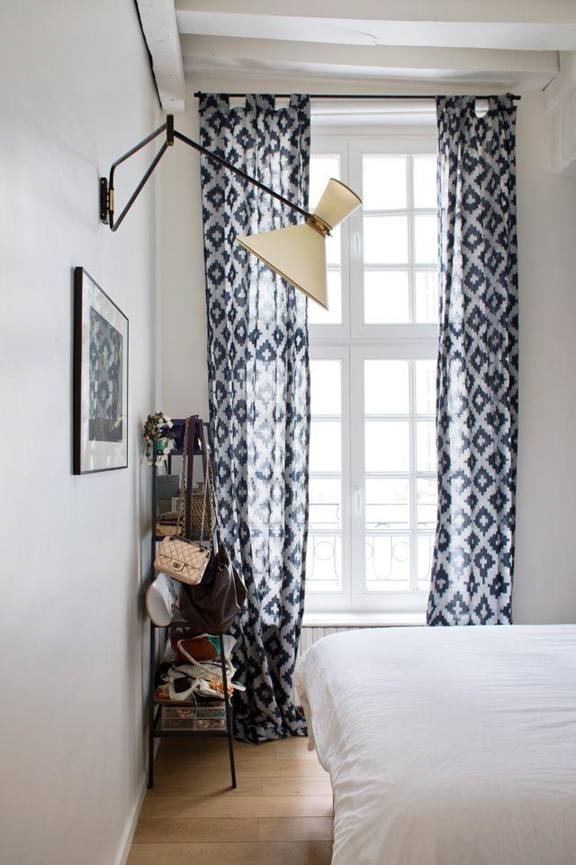 les 25 meilleures id es concernant march saint pierre sur pinterest mercerie saint pierre. Black Bedroom Furniture Sets. Home Design Ideas