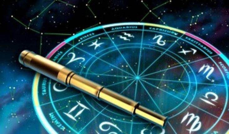 Astxagushak-2016 – Mart-amsva-hamar – Horoskop-2016-March