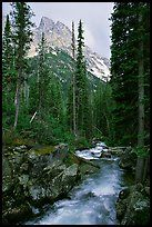Wyoming.: Wyoming Hom Sweet, God Backyard, Dreams, Wyoming Breath, Beautiful Places, Colorado Wyoming, Pictures Photos Wild, Wyoming God Country, Sweet Home