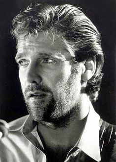 Glen Frey Thanks so much for the music. LOVED The Eagles. 11-6-1948 -- 1-18-2016. R.I.P.