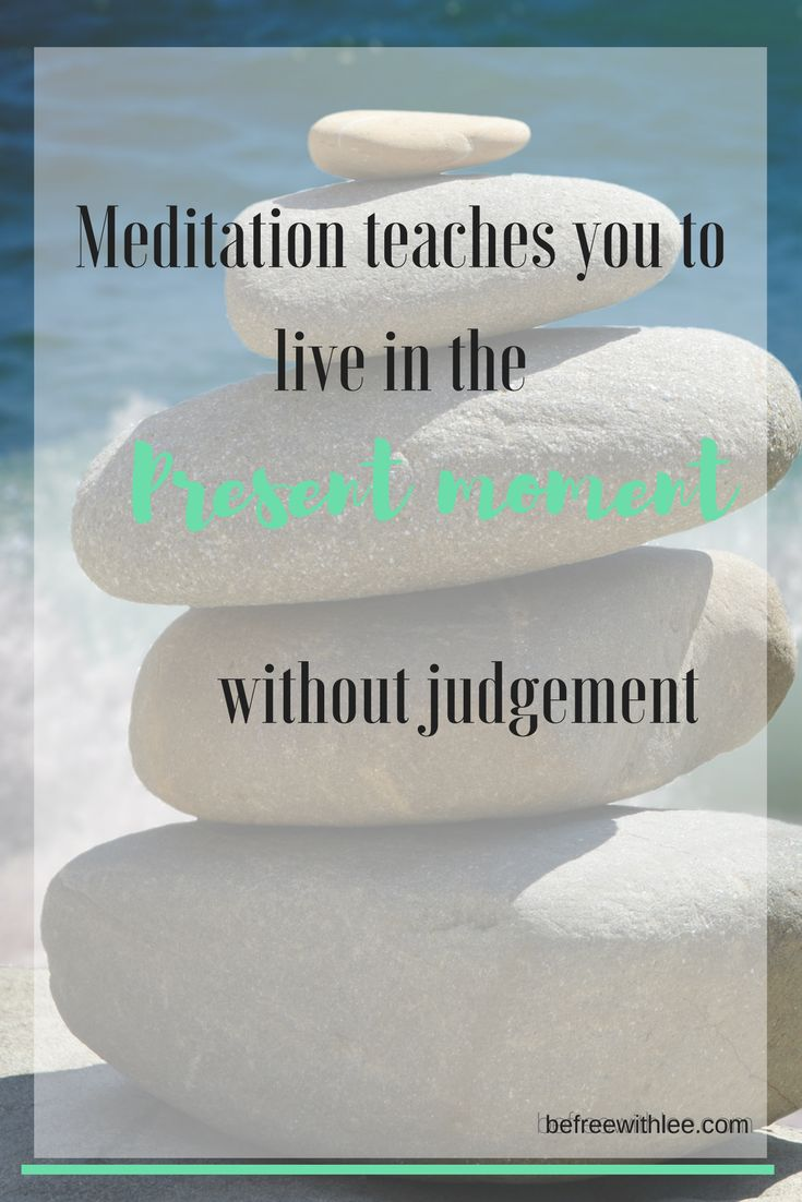 Mediation is a powerful tool that we can all learn and prosper from. #meditation, #mindfulness, #present, #bestill, #mindset