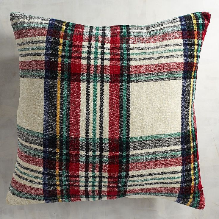 Pier One Decorative Throw Pillows : 550 best *Decor > Throw Pillows* images on Pinterest Cushions, Decor pillows and Decorative ...