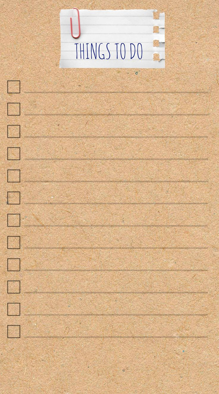 "Dieses Mal einen sehr ""schlichte"" To-Do List"". Viel Spaß:)- Filofax - Personal - Domino - Love - Inserts - To-Do - Lists - Challenges -"