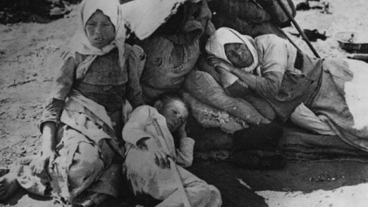 Cum au ajuns românii să ucidă pentru hrană şi cât de adevărată este ipoteza canibalismului