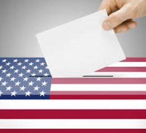 Si+vous+ne+comprenez+rien+à+l'élection+présidentielle+américaine,+mode+d'emploi