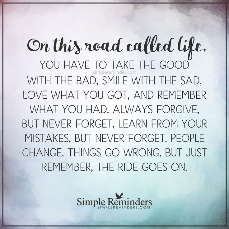Simple Pinterest Quotes: Quotes • Simple Reminders