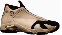 Cheap Air Jordan Retro 14 Black Toe Online http://www.theblueretros.com