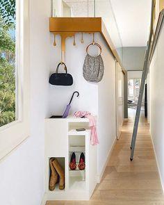 Beautiful Entrance Hall Interior Design Ideas Images   Decoration .