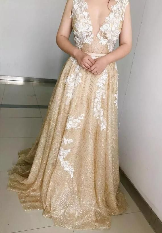 Persephone Calliste Bride Boho Wedding Dress Boho Dress Ancient