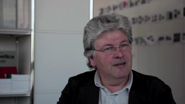 A5+/02: Lars Müller