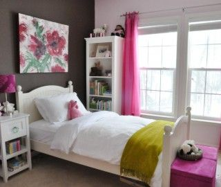 Best 11 Pictures For Girl Bedroom Photograph Ideas
