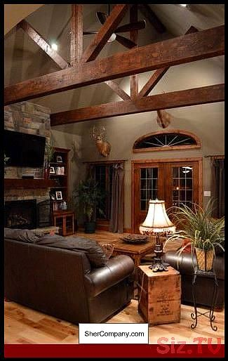 Best Wood Flooring Ideas Laminate Flooring Craft I…