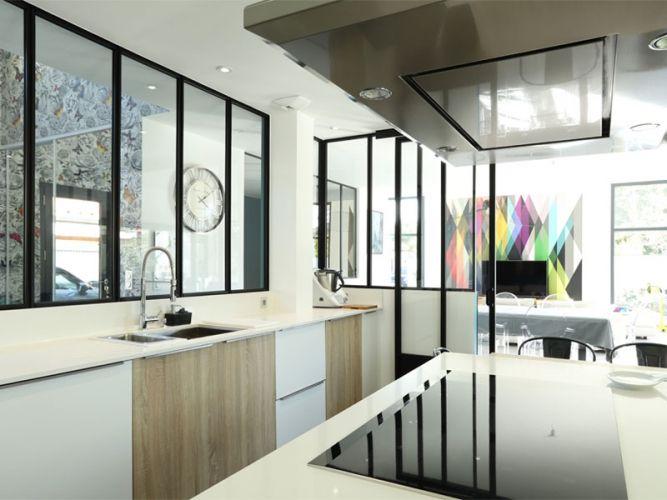 25 best ideas about cuisine avec verri re on pinterest for Atelier de cuisine laval