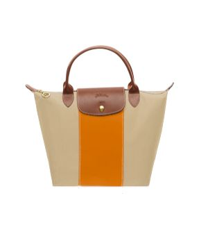 Customizable Longchamp Bags