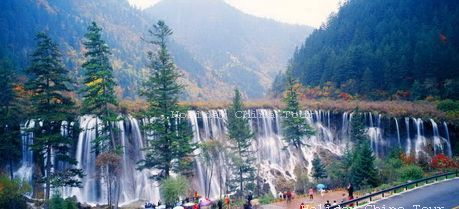 Our China Student Tour Packages will help you to travel to the most famous Chinese tour destination in the most economical way.  http://www.holidaychinatour.com/China-Student-Tours/
