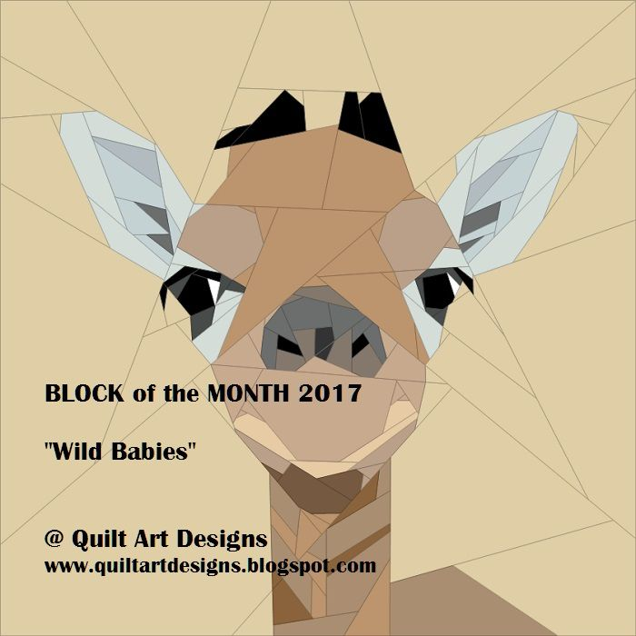 686 best Free Quilt BOM images on Pinterest | Blog, Bookcases and ... : free quilt block of the month - Adamdwight.com