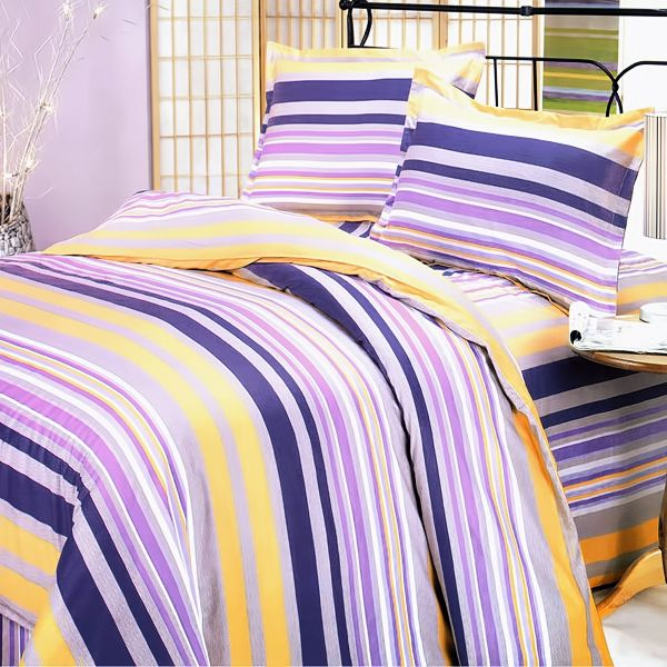 Bedroom Decorating Ideas Purple And Blue Small Bedroom Ideas Queen Bed Modern Wood Bedroom Sets Small Bedroom Boy Ideas: 39 Best Teen Bedding Images On Pinterest
