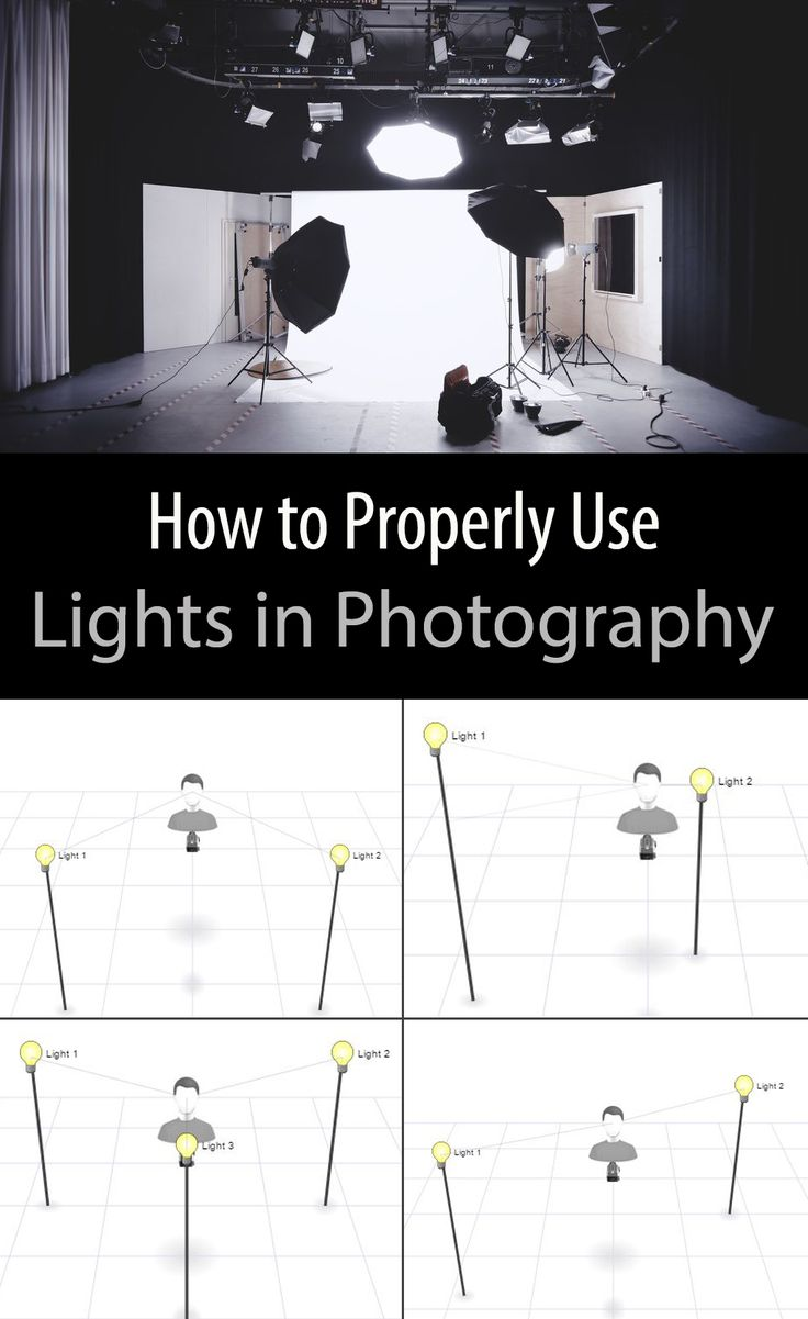 Best 25 Photography Lighting Ideas On Pinterest Photography Lighting Techniques Lighting