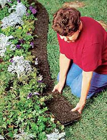 17 Best Images About Garden Edging On Pinterest Gardens