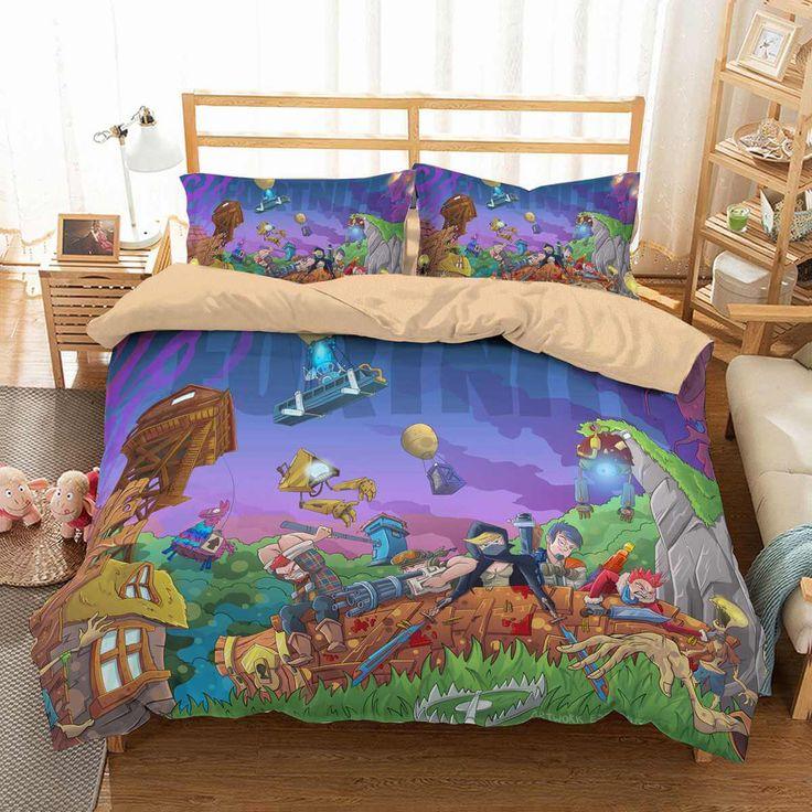19 best bedding images on pinterest comforter set duvet. Black Bedroom Furniture Sets. Home Design Ideas