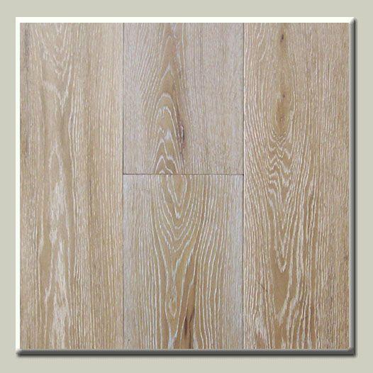 Reclaimed Wood Flooring Long Island Ny: 25+ Best Ideas About French Oak On Pinterest