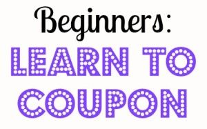 Couponing For Beginners In Canada | Tips for Beginner Couponers http://extremecouponingusa.net