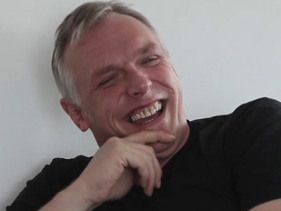 Greg Davies 6ft8 and looks like a younger Rik Mayall. Sign. Me. Up.