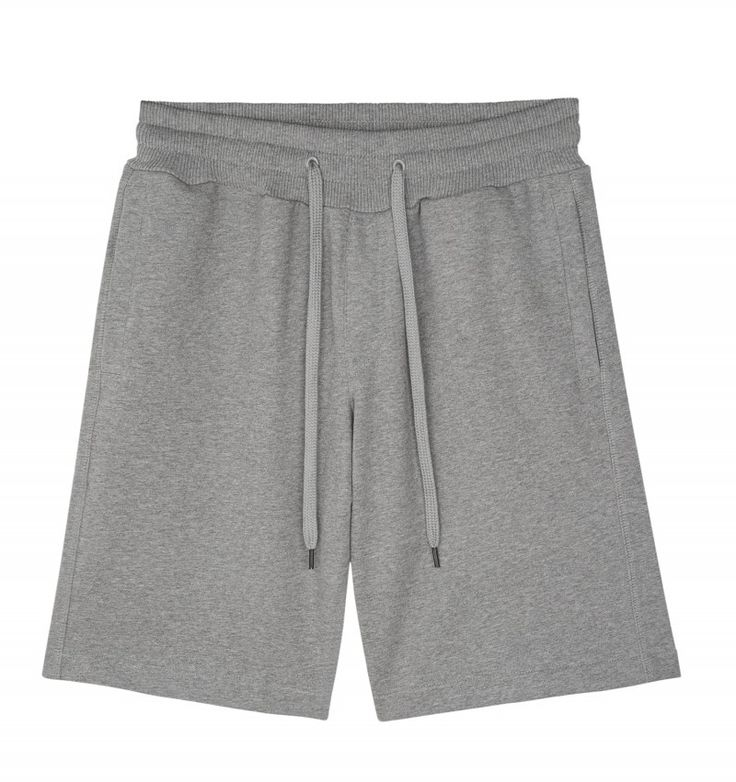 Sefton JERSEY SHORTS Our own Sefton Jersey Shorts. Made from soft cotton jersey, they have two side pockets, a soft elasticated waistband and an ergonomically positioned rear patch pocket. An easy choice for everyday wear. - See more at: http://www.seftonfashion.com/57848-sefton-grey-jersey-shorts?#sthash.5Xs1MDdC.dpuf #Sefton #shorts #menswear