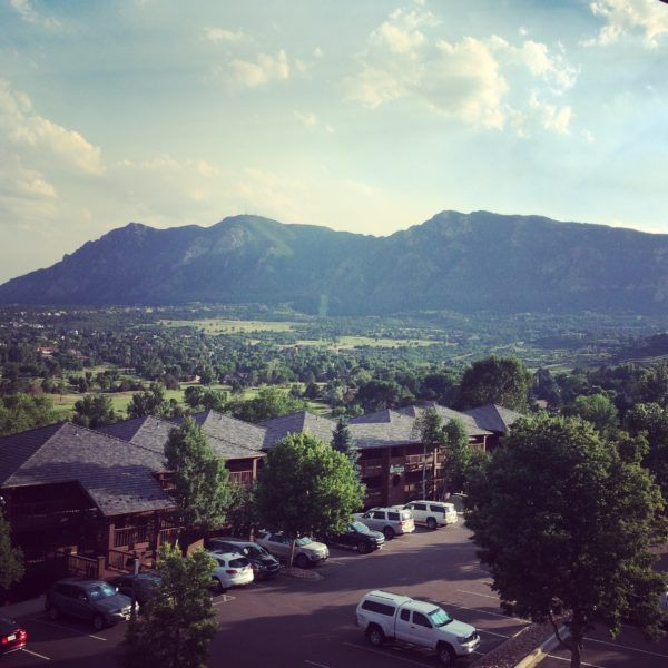 Cheyenne Mountain Resort: 1000+ Images About Lay Your Head