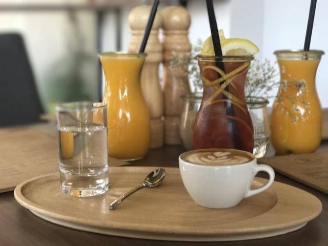 Induljon tökéletesen a nap: Ezek a legmenőbb reggeliző helye
