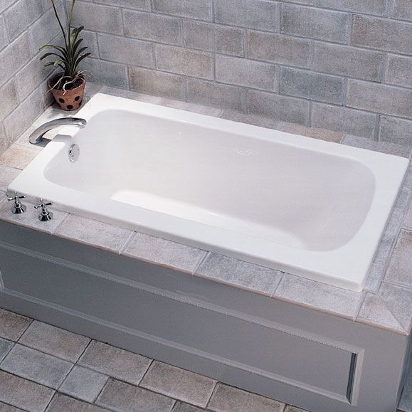 best 25 soaker tub ideas on pinterest bathtubs bath. Black Bedroom Furniture Sets. Home Design Ideas