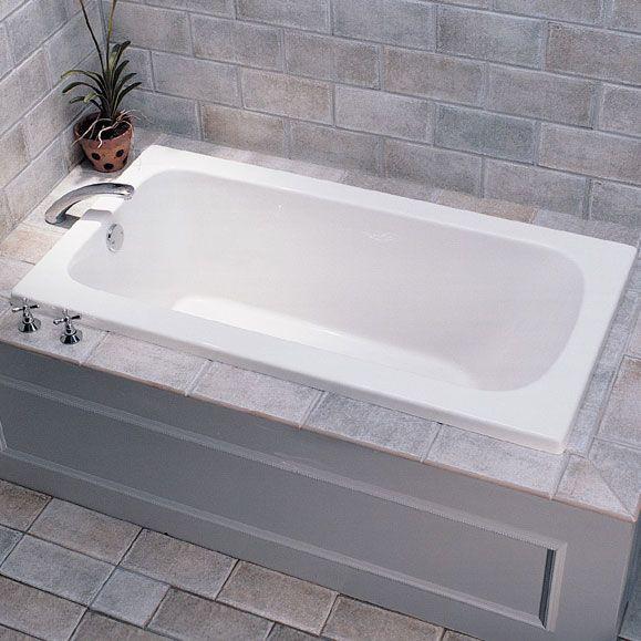 Best 25 soaker tub ideas on pinterest bathtubs bath for Bathroom baths for sale