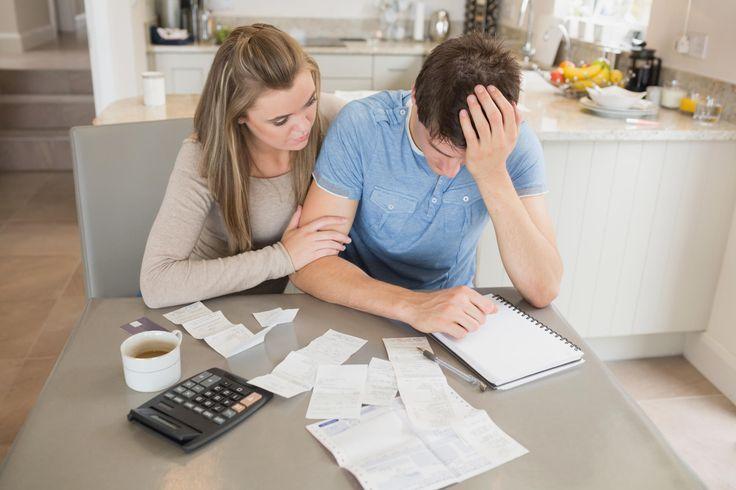 The rules for lending money to family. #yahoo #lending #family #money #debt