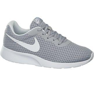 Pantofi sport de damă pentru alergare - Sport - Încălțăminte