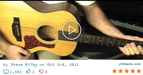 Download Taylor guitars for sale videos mp3 - download Taylor guitars for sale videos mp4 720p -...