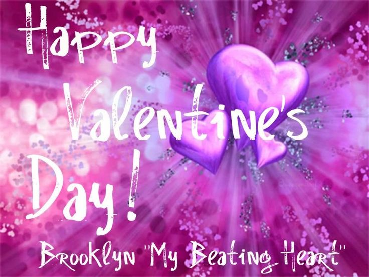 Valentines Day 2015 Wallpaer,Valentines Day 2015 Ecards,Valentines Day 2015 SMS, Valentines Day 2015 Greetings, Valentines Day 2015 Message, Valentines Day 2015 Images , Valentines Day 2015 Quotes