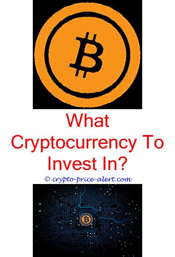 Bitcoin Will Burst Exchange Rate Calculator Price 2017 Is Bad Can Become A Global Currency Chase Cryptocurrency Should