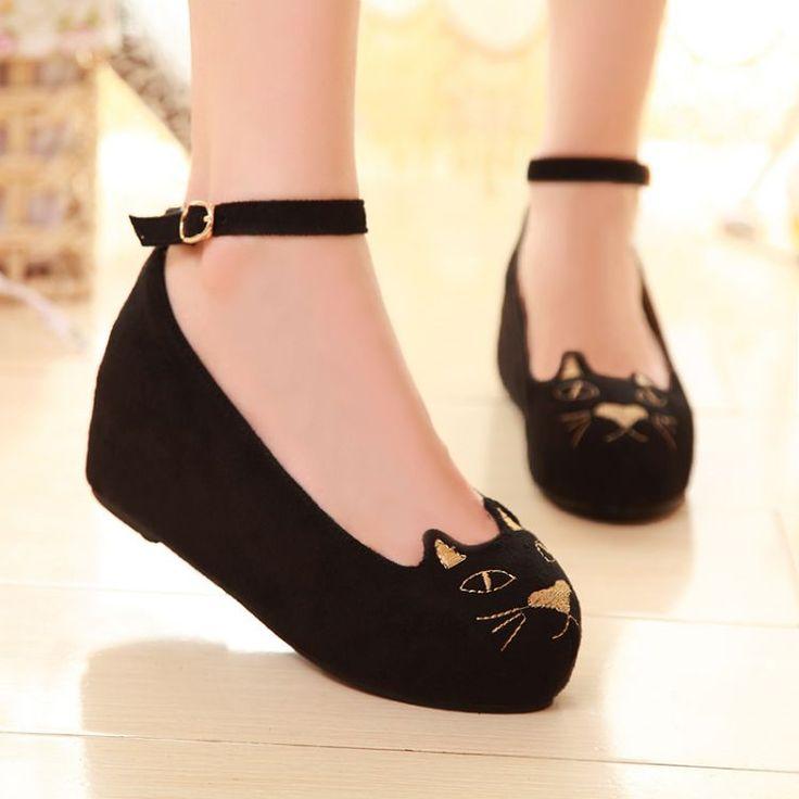 zapatos con plataforma (5)