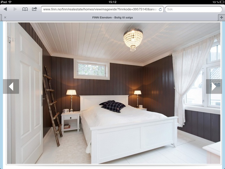 63 best images about Soverom on Pinterest  Ikea bedroom, Black ...