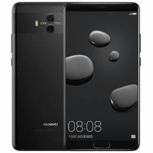 Best & Lowest Online Shopping Store in UAE - Login to www.awasonline.com  Huawei Mate 10 Dual Sim 64GB, 4GB Ram, 4G LTE - Black  Brand : Huawei  Model : Mate 10  Internal Storage : 64GB  Ram Memory :4GB  Processor :Octa-core (Quad Core 2.4 GHz + Quad Core 1.8 GHz)  Main Dual Camera 20 MP + 12 MP  Front Camera 8 MP  Sim :Dual  Fast delivery, Free shipping *, Genuine products & Loyalty points