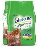 Glucerna Hunger Smart Shake, Rich Chocolate, 11.5 fl. oz., 4 Count - http://www.howtolosefattummy.com/glucerna-hunger-smart-shake-rich-chocolate-11-5-fl-oz-4-count/  More meal plans for weight loss ideas http://www.howtolosefattummy.com