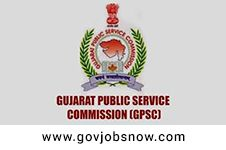 Looking for latest ' GPSC Municipal Health Officer and Assistant Professor Drama Pershian Urdu English Hindi Gujarati Class 2 Answer Key 2016' ? We have provided GPSC Municipal Health Officer and Assistant Professor Drama Pershian Urdu English Hindi Gujarati Class 2 Answer Keys on this web page for your easiness. For all Latest GPSC job notifications 2016,GPSC Answer Keys 2016, keep visiting www.govjobsnow.com.