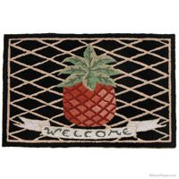 1000 Images About Pineapples The Logo Of Cheekwood On
