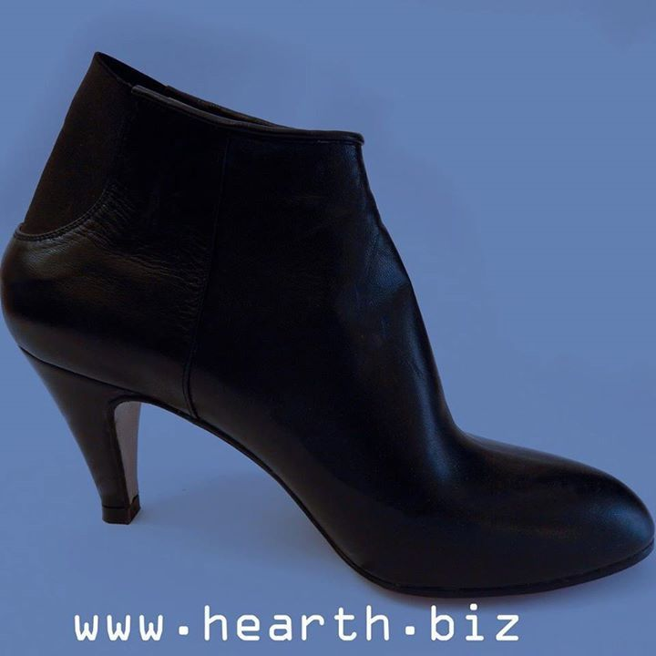 New #handmade in #rome #shoes are on the way to be on #sale on #hearth web site: www.hearth.biz How do you like it? http://ift.tt/1VZ8DKj - http://ift.tt/1HQJd81
