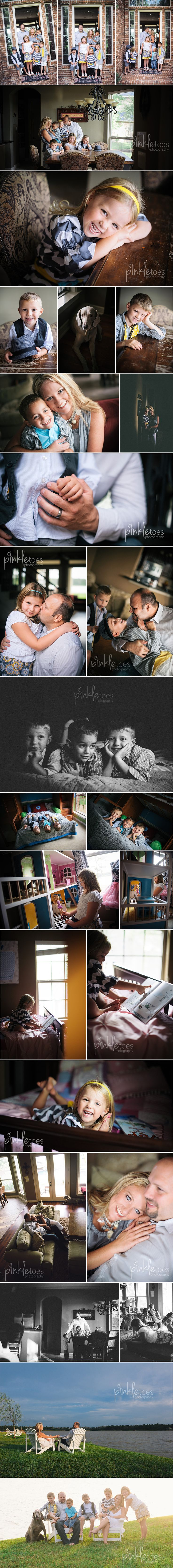 192 best Family Photography images on Pinterest | Family pictures ...